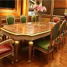 Furniture manufacturers supply custom marble rectangle dining table 8 person , you can save at least cost, provide one-stop door-to-door delivery service.