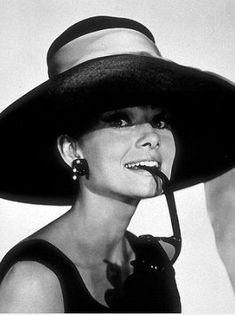 I always thought it was a ridiculous name for a prison.  Sing Sing, I mean.  Sounds more like an opera house. - Holly Golightly