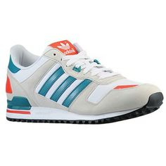 definitely getting these to go with my Miami Dolphins gear