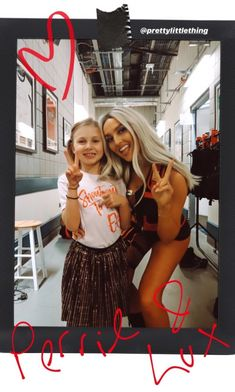 Find images and videos about beautiful, little mix and concert on We Heart It - the app to get lost in what you love. 1 Girl, The Girl Who, Little Mix Brasil, Little Mix Instagram, Baby Lux, Teasdale, Perrie Edwards, Girl Bands, Duchess Kate