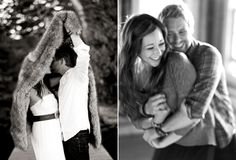 Lacie Hansen Wedding Photography