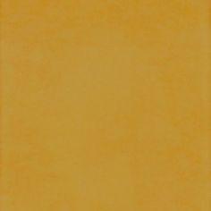 100% bomull Tyg Ritz 1428, gul