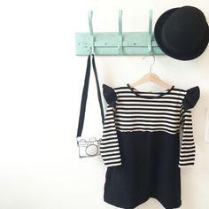 Dress size 68-104  Www.kstromblad.se