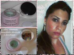 http://www.dimmicosacerchi.it/forum/blogs/candida-40092/2218-pelle-perfetta-non-e-piu-un-utopia-con-world-beauty.html