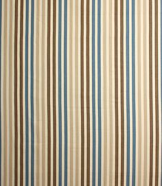 http://www.justfabrics.co.uk/curtain-fabric-upholstery/blue-ibiza-stripe-fabric/