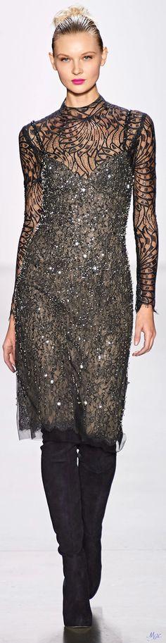 Dress Skirt, Lace Skirt, Sequin Skirt, Grey Fashion, Fashion Show, Fashion Trends, Darker Shades Of Grey, Stylish Dresses, Formal Dresses