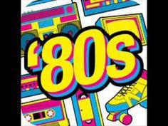 Best Funky Disco 70's 80's 90's Long Mega Mix HQ - YouTube