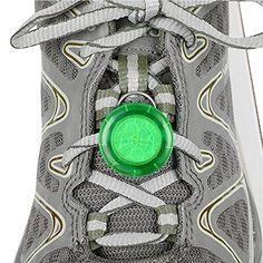 Nite Ize NST-M4-R3 ShoeLit Indicator, Green Nite Ize http://www.amazon.ca/dp/B00F31OW14/ref=cm_sw_r_pi_dp_LaVKwb08NX5MQ