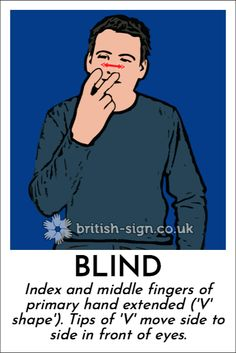 Learn how to sign Bsl Dictionary and other signs in British Sign Language with the BSL dictionary. British Sign Language Alphabet, English Sign Language, Sign Language Phrases, Learn Sign Language, American Sign Language, Language Dictionary, Learn Bsl, Learn To Sign, Asl Signs