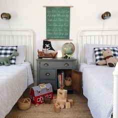 WEBSTA Signs that little boys play and live here. Home Bedroom, Girls Bedroom, Bedroom Decor, Cabin Bedrooms, Kid Bedrooms, Big Girl Rooms, Boy Rooms, Kids Rooms, Man Room