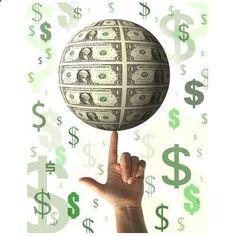 Registrese en Jc Lyons para ganar dinero en comercio de divisas de ... Necesitas ganar dinero extra ? Visita albertoabudara.co...