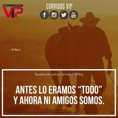 Y si...  Ver Video  https://youtu.be/lInZh6TETyI  SIGUENOS  Mujeres Unidas - http://ift.tt/1HQJd81