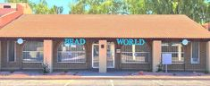 Bead World Scottsdal
