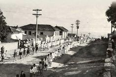 rua-girassol-19512.jpg (540×360) Vila Madalena  É um bairro localizado na Zona Oeste da Capital Paulista . Uma característica diferente do bairro é o nome das ruas. Paulistânia, Harmonia, Girassol, Purpurina, Wisard e Original.