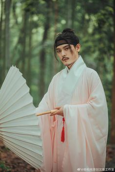 Handsome Asian Men, Chinese Man, Traditional Outfits, Menswear, Cosplay, China, Guys, Clothes, Fashion