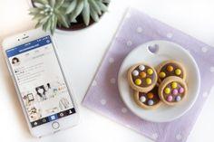 Instagram: 3 dicas para melhorar suas fotos