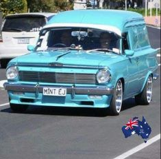 Australian Muscle Cars, Aussie Muscle Cars, Holden Australia, Big Girl Toys, Hot Cars, Cars And Motorcycles, Dream Cars, Chevy, Classic Cars