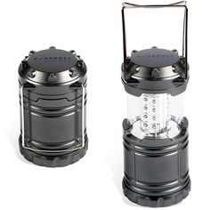 Superbright LED Lantern - Perfect for Camping, Hiking, Fishing or any Other Occasion. Authentic FireBolt Lights Product. AKA Camping Light, LED Camping Lantern, Camping Lantern, Camping Lights, Lantern >>> Continue to the product at the image link.