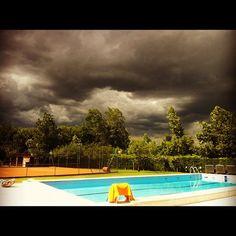 storm by alessandrogriggio, via Flickr