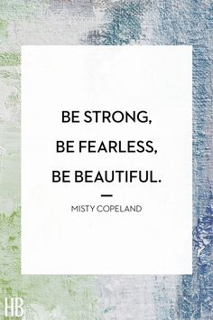 Here is a collection of great dance quotes and sayings. Many of them are motivational and express gratitude for the wonderful gift of dance. Brooke Hyland, Alvin Ailey, Modern Dance, The Words, Misty Copeland Quotes, Photography Winter, Dance Tutorial, Dance Outfit, Dance Quotes