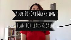 Would you like to create your 90 day marketing plan for leads and sales? This Wollongong online marketing workshop will be held at the ZigZag Hub in Wollongo. Online Marketing Strategies, Content Marketing Strategy, Marketing Plan, Business Storytelling, Storytelling Techniques, Business Stories, Marketing Communications, Public Relations, Digital Marketing
