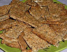 Délices de l'écureuil - Chez Vanda Chez Vanda, Cookies Et Biscuits, Kale, Banana Bread, Breakfast, Desserts, Food, Grands Parents, Dessert Healthy