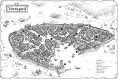 vorngard-on-map-background.jpeg 3,304×2,227 pixels