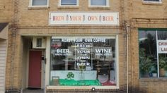 Meet Brew Your Own Beer: Havertown's Homebrewing Superstore
