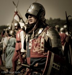 BATTLE OF TEWKSBURY Gloucestershire ENGLAND 1471