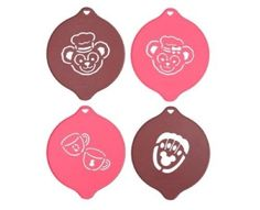 New-2015-Tokyo-Disney-Sea-Sweet-Duffy-decoration-sheet-Japan-Limited