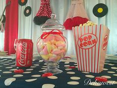 Coca Cola, Retro, Children, Wedding, Young Children, Valentines Day Weddings, Boys, Coke, Kids