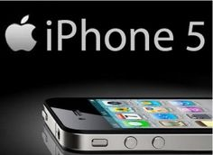 iPhone 5 Will Help Smartphone Market Grow, Say Analysts.