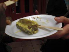 スコットランド・エジンバラにて、Deep Fried Mars Bar(揚げチョコレートバー)を実際に試食した留学カウンセラーのグルメレポートです。 - See more at: http://www.ukeducation.jp/blog/2013/07/deep-fried-mars-bar/#sthash.7FBLRgM6.dpuf