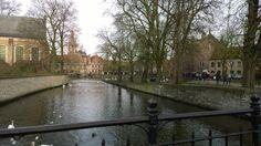 Bruges 2015