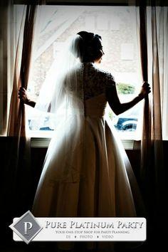 Aimee & Michael #wedding #bride #groom #DJ #weddingphotos #weddingphotography #entertainment #photography #marriage #djdeals #photographydeals #weddingentertainment #weddingdj #weddingphotographs #weddingphotographer #weddingdiscjockey #njdjs #njdj #njphotographers #njweddingphotographers #njweddingdjs #nydjsb #nyweddingdjs #nyweddingphotographers #nyweddings #njweddings