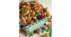 simple snacks - Google zoeken
