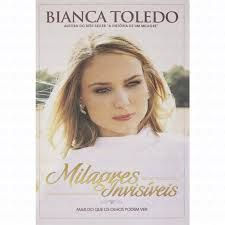 livro bianca toledo - Pesquisa Google