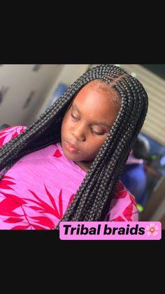 Cornrow Braid Styles, Braided Cornrow Hairstyles, Feed In Braids Hairstyles, Box Braids Hairstyles For Black Women, Braids Hairstyles Pictures, Braided Hairstyles For Black Women, Black Hair Braid Hairstyles, Nigerian Braids Hairstyles, Girl Hairstyles