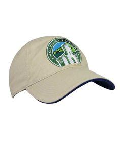 ff684047135 Kalaupapa Collection. Baseball CapSnapback