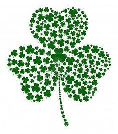 Celtic Shamrock Clover Stock Images & Video - Dreamstime - Page 2 Saint Patrick, Celtic Shamrock, Irish Eyes Are Smiling, St Patrick's Day Decorations, St Pats, Irish Blessing, Luck Of The Irish, Leprechaun, St Patricks Day