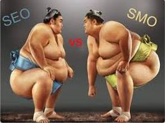 """Sumo wrestlers are known as """"rikishi"""" in Japanese. Every wrestler belongs to a particular stable in Japan, which is ruled by a retired wrestler known as """"oyakata"""", meaning boss. Internet Marketing, Social Media Marketing, Online Marketing, Japan Info, Best Wrestlers, Sumo Wrestler, Visceral Fat, Seo Services, Lose Belly Fat"""