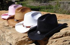 cowgirl hats - Bing Images
