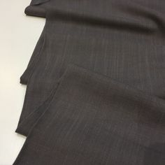 Viscose Fabric, Hot Days, Keep Your Cool, Dressmaking, Natural Wood, Trousers, Range, Warm, Texture
