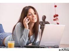 Интернет, работа на дому. Условия, знание программ.
