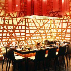 Shibuya Restaurant - Las Vegas, NV