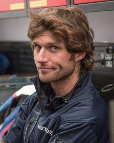 Guy Martin, motorcycle racer. Helllllloooooo.