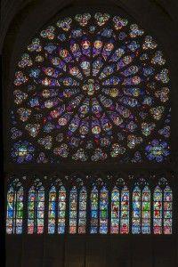 Собор Парижской Богоматери (https://www.flickr.com/photos/manna4u/)