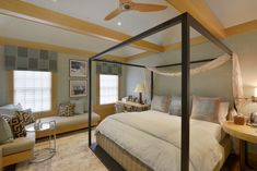 Modern bedroom by Stedila Design Modern Bedroom, Bedrooms, Furniture, Design, Home Decor, Homemade Home Decor, Bedroom Modern, Bedroom