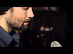 ▶ Thief - Closer (Acoustic) - YouTube