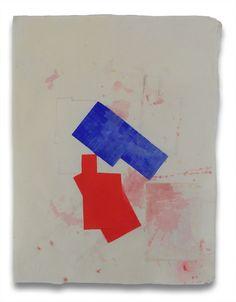 jean feinberg, 'P4.15', 2015